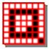 Amethyst CADwizz(CAD图纸浏览) V2.07.01 英文安装版