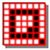 BookxNote(pdf閱讀器) V1.0.0.9 官方安裝版