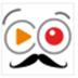ShowMore(視頻錄制軟件) V1.2.7
