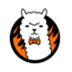 Firealpaca(专业绘图软件) V2.2.8 中文安装版