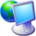 Microsoft AppLocale(解决游戏繁体字) 简体中文绿色版
