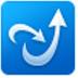金山毒霸安全套裝(金山毒霸2012獵豹) V2012.0.0.081117 官方安裝版