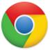 Google Chrome瀏覽器 V18.0.1025.142 苦菜花綠色版