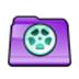 楓葉全能視頻轉換器 V14.3.0.0 官方安裝版