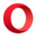 爱编程少儿浏览器 V1.0 官方安装版