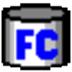 Fastcopy(拷貝工具) V3.85 漢化綠色免費版
