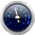 超级兔子 2012 (12.2.4.0) 绿色免费版