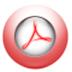 批量PDF压缩软件工具 V3.5