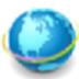 GIS格式转换器 V1.6.1.1 官方安装版