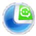 淘晶微信聊天恢复器(淘晶微信聊天删除恢复助手) V5.1.12 绿色版