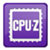 CPU-Z 1.61.3 32Bit 官方简体中文绿色免费版