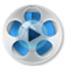 h264播放器(VSPlayer) V7.4.3 绿色版
