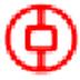 中银国际证券 V8.03 标准版