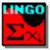 LINGO11破解版 V11.0 绿色完美版
