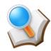 有道词典增强版 V5.0 便携版 绿色免费版