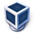 VirtualBox(虚拟机) V4.2.16 中文语言包