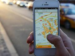 网约车新政细则究竟对传统出租车影响多大