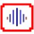 EnMp3Player(英語復讀機軟件) V2.7.8 官方安裝版