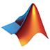 Matlab(商业数学软件) VR2014a