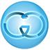 GoGo Tester(IP測試器) V3.2.9 綠色版
