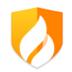 火絨互聯網安全軟件 V4.0.92.1