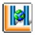 LanHelper(局域网助手) V1.99 官方安装版