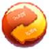 http://img3.xitongzhijia.net/161025/51-16102516413VT.jpg