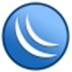 WinBox(远程管理ROS软件) V3.18 英文绿色版