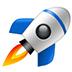 游戏加速工具(Wise Game Booster) V1.54.78