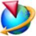 Unigraphics NX(三維設計軟件) V8.0 多國語言版