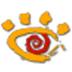 http://img4.xitongzhijia.net/161031/51-16103109253I60.jpg
