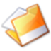大势至共享文件审计腾博会官网 V9.0.0.0 绿色版