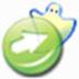 OneKey Ghost 7.2 七周年纪念版