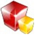 Windows优化大师 V7.99.10.308 绿色专业版