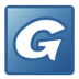 一键GHOST V2017.02.17 硬盘版