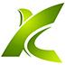 http://img1.xitongzhijia.net/161102/70-16110216362NS.jpg