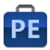 通用PE工具箱(03内核) 2.0 简体中文安装版