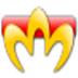 http://img3.xitongzhijia.net/161103/66-161103161P1918.jpg