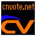 CV全能通用自动投票机 V2017 绿色版