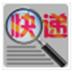 http://img5.xitongzhijia.net/161108/51-16110Q12524108.jpg