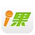 http://img2.xitongzhijia.net/161109/66-161109110102G8.jpg