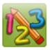 聰聰數學電腦客戶端 V1.2.0.1 官方安裝版