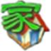 黄石游戏中心 V1.1.1.0