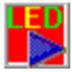 LED演播室 V12.60D