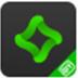爱奇艺视频助手 V7.7.0.4
