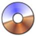 UltraISO PE(软碟通) V9.5.0.2800 绿色单文件版