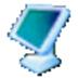 深山红叶pe工具箱 V1.0 绿色版