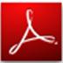Adobe Reader 10.1.0 简体中文绿色便携版