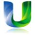 u启动u盘启动盘制作工具 V7.0.17.0118 UEFI版