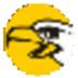 科密a1考勤管理系统 V1.1.0.712